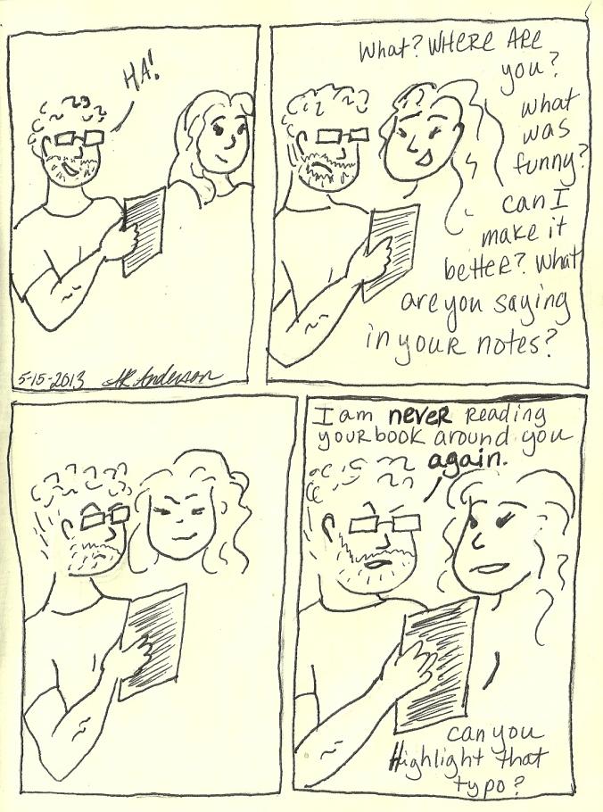 beta-reading-cartoon