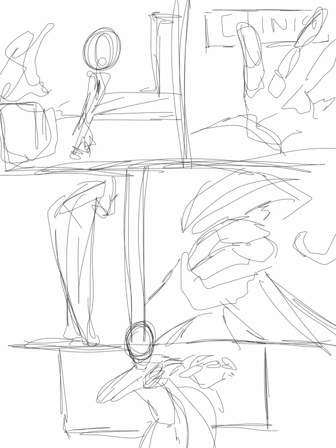 page 3 uncounted rough sketch