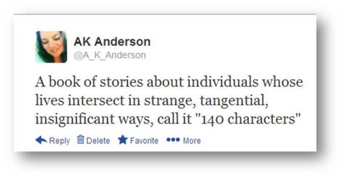 tweet-140-char-story
