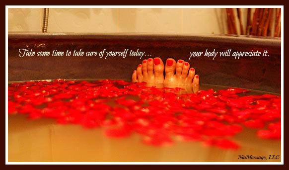 nm-bathwater-toes