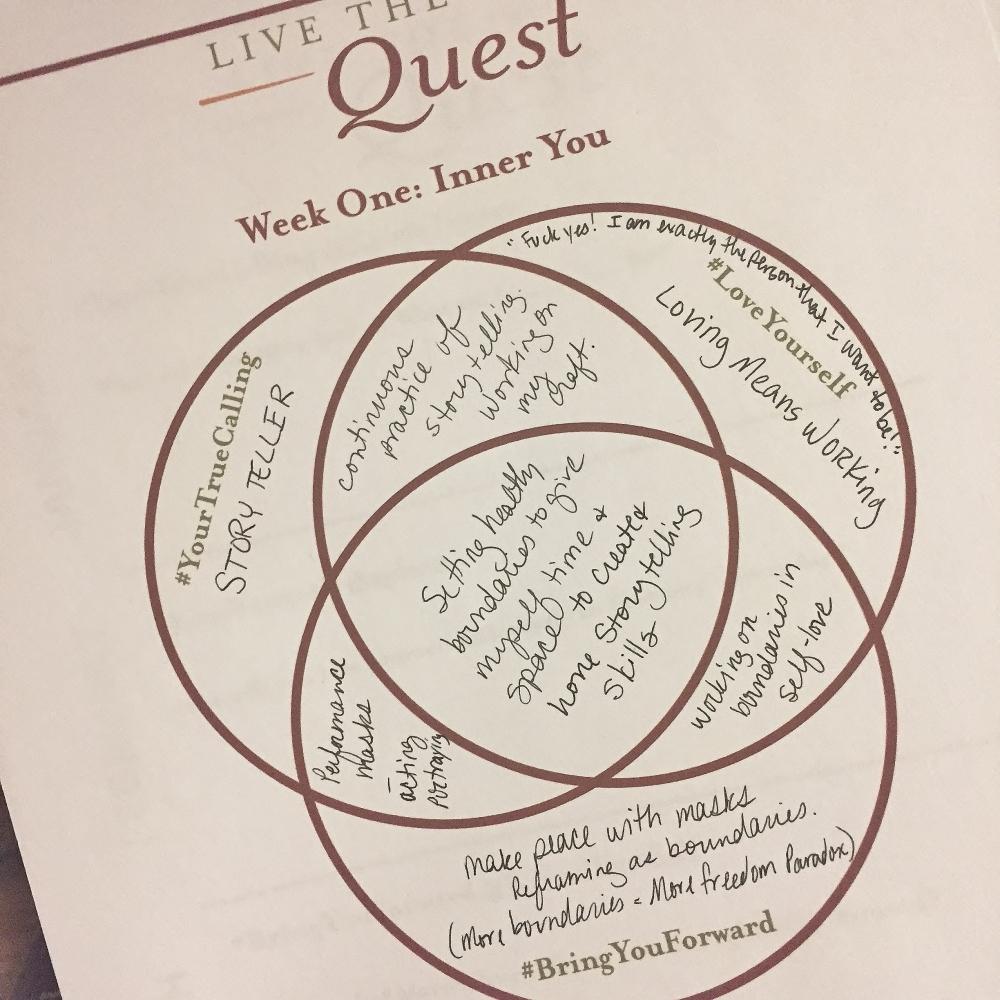 quest-1