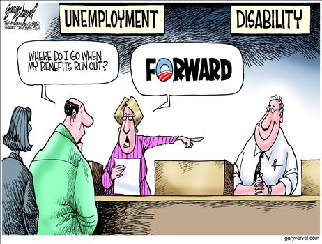 Image result for political cartoons about disabilities